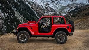 sema jeep yj shows the new wrangler at sema sort of jeep jl