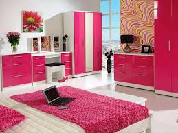 Chairs For Girls Bedroom Bedroom Furniture Stunning Bedroom Sets For Girls On Small