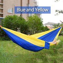 compare prices on sleeping hammock online shopping buy low price
