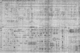 elektrik diagram 100 images avanza wiring diagram mz muz