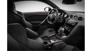peugeot car models list 2015 model peugeot rcz youtube