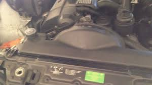 no more overheating car 97 03 bmw 5 series e39 528i 540i m5 youtube