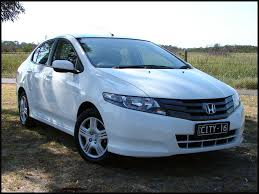 2009 honda city review u0026 road test caradvice