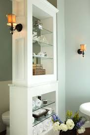 Kitchen And Bathroom Ideas Best 25 Commercial Bathroom Ideas Ideas On Pinterest Public