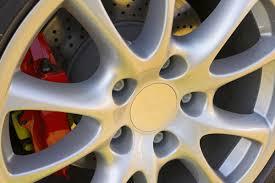 brake caliper paint set motipdupli com