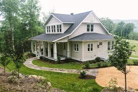 homestead preserve vacation rentals natural retreats
