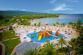 mexico caribbean all inclusive u0026 beach resorts deals