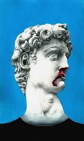 david michelangelo by o blood on deviantart