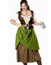 Size Halloween Costumes 5x Size Renaissance Dress Ebay
