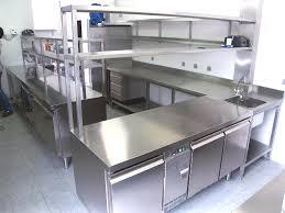 cuisine professionnelle mobile cuisine cuisines mobiles tous les fournisseurs cuisine modulaire