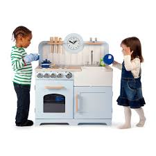 country kitchen for children u0026 kids in s a