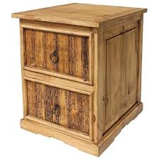 small file cabinet with lock small file cabinet drawer with lock drawer file cabinets charming