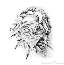 images jester designs