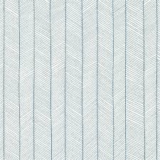 Herringbone Line Wallpaper Beige Peel by Hermes Paris Herringbone Wallpaper And Herringbone Wallpaper