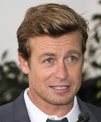 blond hair actor in the mentalist simon baker google search simon baker the mentalist