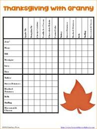 thanksgiving math logic puzzles thanksgiving activities for