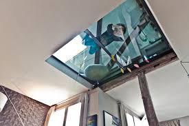 Decorative Ceiling Light Panels Decorative Ceiling Light Panels Indoor Home Decor Inspirations