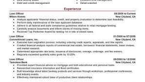 absolutely free resume templates notable it professional resume sles tags resume assistance