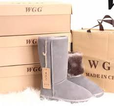 size 11 womens boots nz womens boots nz buy womens boots from best sellers