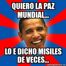 Memes De Obama - michelle obama monkey picture google trouble