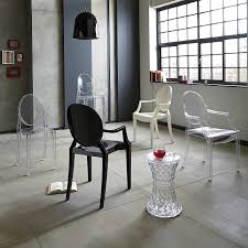 Home Design Furniture Online by Gypsy Kartell Louis Ghost Chair D20 On Wow Home Design Furniture