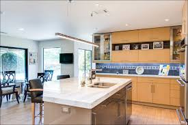 Cost Of Painting Kitchen Cabinets by Kitchen Cost To Paint Cabinets Professionally How To Repaint