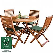 Folding Outdoor Table And Chair Sets Good Folding Garden Table And Chairs Uk 67 For Your Wallpaper Hd