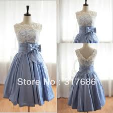 vintage inspired bridesmaid dresses vintage lace bridesmaid dresses new wedding ideas trends