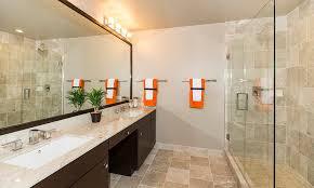 Bathroom Photos Gallery Photos Of Gallery Bethesda In Bethesda Md
