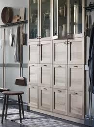 ikea kitchen furniture uk 8 best torhamn ikea cabinets images on kitchen ideas