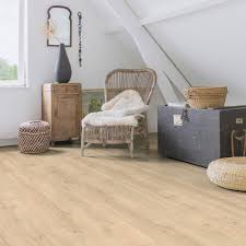 Laminate Flooring 15mm Majestic Quick Step Laminate Flooring