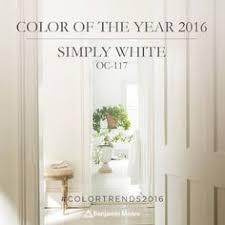 bm decorators white ready mixed in semi gloss for all trim