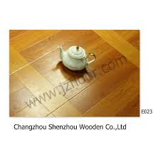 ce laminate flooring distributor china match registered 1s