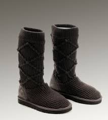 ugg cambridge s boot sale 194 best boots images on