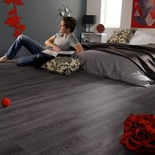 revetement de sol pour chambre revetement sol pour chambre revetement sol vinyle quel revetement