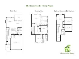 48 4 bedroom 2 bath floor plans bedroom house plans on stilts on