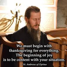 31 best thanksgiving images on thanksgiving catholic