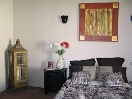 chambre d h es saumur chambre chambre d hote le clos des vignes inspirational maison d h