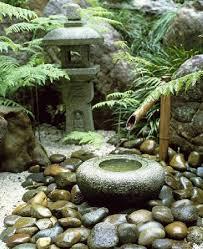 imagenes de jardines japones decoración de un jardín japonés handspire