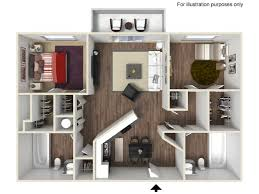 the marq floor plan the marq at 1600 apartments las vegas nv apartments
