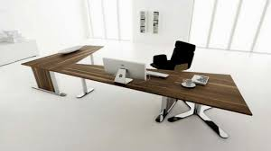 lovely l shaped corner desk architecture chair and desk ideas