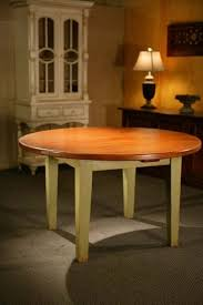 Harvest Kitchen Table by Kitchen Table Legs U2013 Biantable