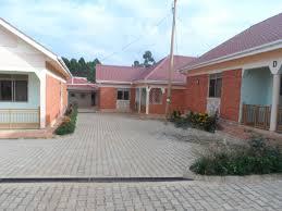 Economical 3 Bedroom Home Designs 3 Bedroom Home Design Plans 2 House In Uganda Designs Suppliers