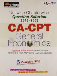 cpt exam preparation materials study strategy cscs exam guide
