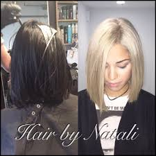 hair by natali 156 photos u0026 33 reviews hair stylists 12930