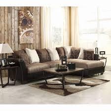 Sectional Living Room Sets 15 Appealing Furniture Stores Living Room Sets Best Home Design