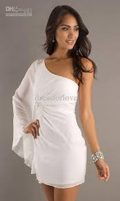 white party dresses party dresses white black party dresses