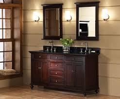 60 Inch Bathroom Vanity Single Sink by 60 Inch Vanity Top 60 Inches Double Sink Bathroom Vanity Cabinet