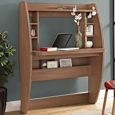Designer Floating Desk Best 25 Wall Mounted Computer Desk Ideas On Pinterest Folding