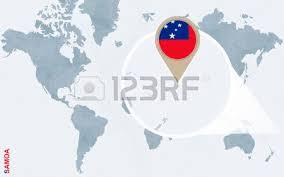 samoa in world map 96 samoa pin stock vector illustration and royalty free samoa pin